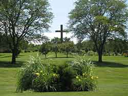 Holy Cross Akron